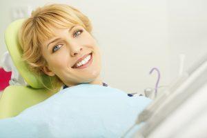 oral cancer screening